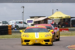 Ferrari-2018-01-27-027.jpg