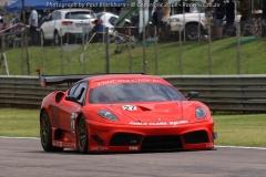Ferrari-2018-01-27-037.jpg