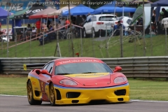 Ferrari-2018-01-27-042.jpg
