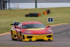 Ferrari-2018-01-27-046.jpg