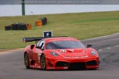 Ferrari-2018-01-27-050.jpg