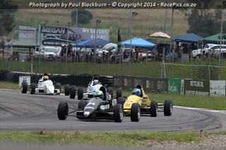 Formula 1600 - 2014-03-01