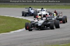 Formula-Volkswagen-2014-03-01-006.jpg