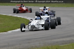 Formula-Volkswagen-2014-03-01-007.jpg