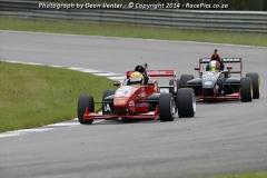 Formula-Volkswagen-2014-03-01-017.jpg