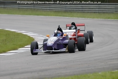 Formula-Volkswagen-2014-03-01-020.jpg