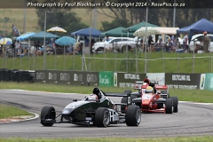 Formula-Volkswagen-2014-03-01-022.jpg