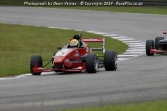 Formula-Volkswagen-2014-03-01-028.jpg