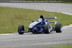 Formula-Volkswagen-2014-03-01-030.jpg