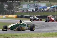 Formula-Volkswagen-2014-03-01-033.jpg