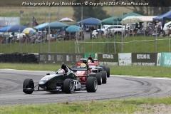 Formula-Volkswagen-2014-03-01-034.jpg