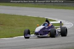 Formula-Volkswagen-2014-03-01-035.jpg