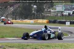 Formula-Volkswagen-2014-03-01-036.jpg