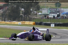 Formula-Volkswagen-2014-03-01-038.jpg