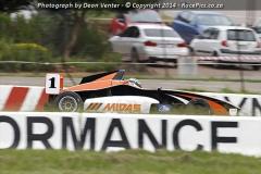 Formula-Volkswagen-2014-03-01-039.jpg