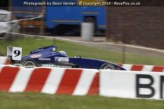 Formula-Volkswagen-2014-03-01-040.jpg