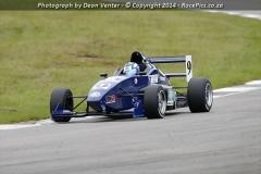 Formula-Volkswagen-2014-03-01-043.jpg