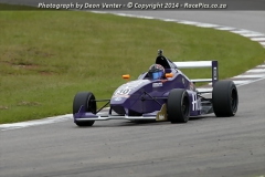 Formula-Volkswagen-2014-03-01-048.jpg