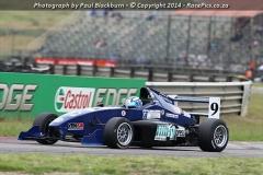 Formula-Volkswagen-2014-03-01-050.jpg