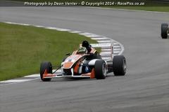 Formula-Volkswagen-2014-03-01-052.jpg