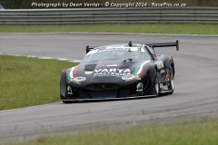 Sports-and-V8-GT-2014-03-01-010.jpg