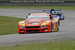 Sports-and-V8-GT-2014-03-01-011.jpg