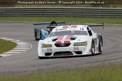 Sports-and-V8-GT-2014-03-01-016.jpg