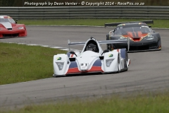 Sports-and-V8-GT-2014-03-01-018.jpg