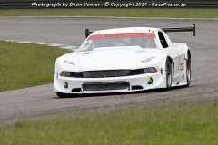 Sports-and-V8-GT-2014-03-01-022.jpg