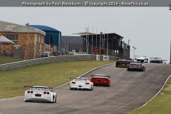 Sports-and-V8-GT-2014-03-01-023.jpg