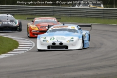 Sports-and-V8-GT-2014-03-01-025.jpg