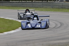 Sports-and-V8-GT-2014-03-01-027.jpg