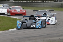 Sports-and-V8-GT-2014-03-01-031.jpg
