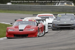 Sports-and-V8-GT-2014-03-01-032.jpg