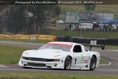 Sports-and-V8-GT-2014-03-01-038.jpg