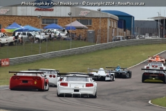 Sports-and-V8-GT-2014-03-01-039.jpg
