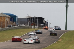 Sports-and-V8-GT-2014-03-01-040.jpg