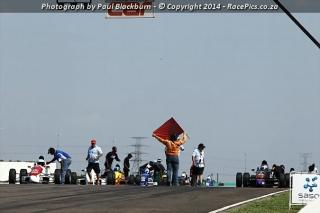 Formula-1600-2014-11-01-063.jpg