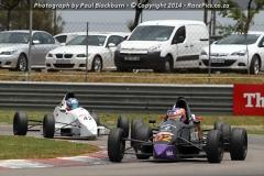 Formula-1600-2014-11-01-001.jpg