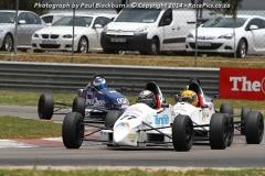 Formula-1600-2014-11-01-003.jpg