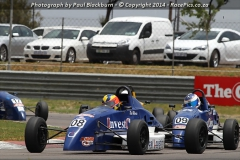 Formula-1600-2014-11-01-004.jpg