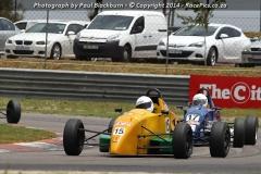 Formula-1600-2014-11-01-005.jpg
