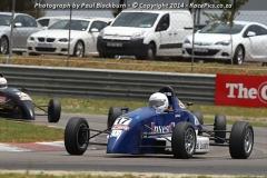Formula-1600-2014-11-01-006.jpg