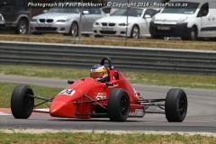 Formula-1600-2014-11-01-007.jpg