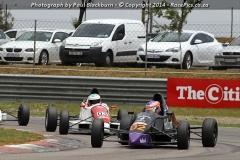 Formula-1600-2014-11-01-008.jpg