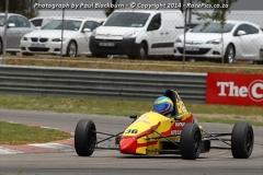 Formula-1600-2014-11-01-010.jpg