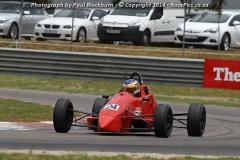 Formula-1600-2014-11-01-016.jpg