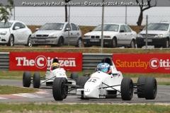 Formula-1600-2014-11-01-018.jpg