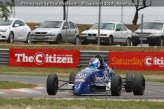 Formula-1600-2014-11-01-019.jpg