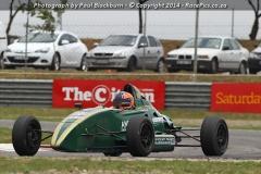 Formula-1600-2014-11-01-022.jpg